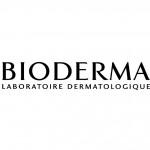 بایودرما (Bioderma)