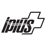 آی پلاس (Iplus)
