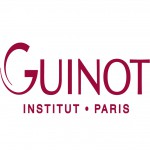 گینو (Guinot)