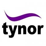 تینور (tynor)