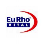 یورو ویتال (EuRho Vital)