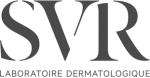 اس وی آر (SVR)