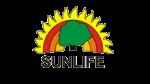 سان لایف (Sunlife)